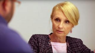 Ροδοπούλου: Κολλέγιο με campus και σπουδές σε 35 επιστήμες