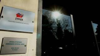 ΣΥΡΙΖΑ: Σταθμός στην πορεία του εκδημοκρατισμού των θεσμών ο εκλογικός νόμος
