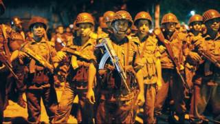 Μπαγκλαντές: Πιθανή ομηρία Ιταλών πολιτών από τζιχαντιστές στην Ντάκα