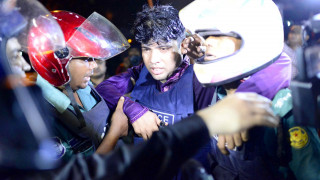 Μπανγκλαντές: Μακελειό στη Ντάκα - 26 νεκροί από την επίθεση σε εστιατόριο