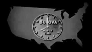75 χρόνια από την πρώτη τηλεοπτική διαφήμιση - Δείτε τη (vid)
