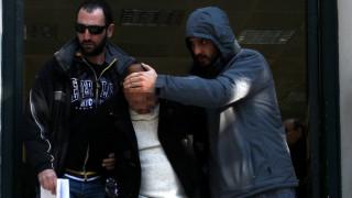 Ισόβια στους δολοφόνους του Μένη Κουμανταρέα