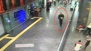 Επιθέση-Κωνσταντινούπολη: Απαγγέλθηκαν κατηγορίες σε 13 άτομα