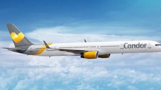 Συναγερμός στο αεροδρόμιο των Χανίων εξαιτίας αναγκαστικής προσγείωσης αεροσκάφους
