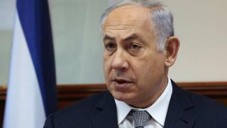 Δυτική Όχθη: Εγκρίθηκε από τις ισραηλινές Αρχές η κατασκευή 560 νέων κατοικιών
