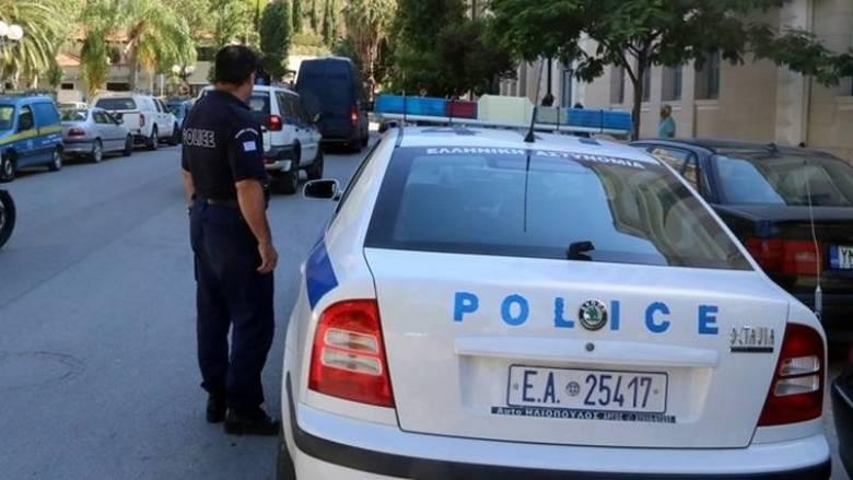 Άγιος Δημήτριος Αττικής: Βρήκαν τους δολοφόνους έξι χρόνια μετά