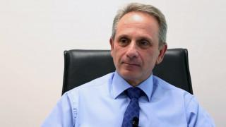 Δ. Ανδρέου: Τα κολλέγια πρέπει να πληρούν όλα τα ακαδημαϊκά στάνταρτς
