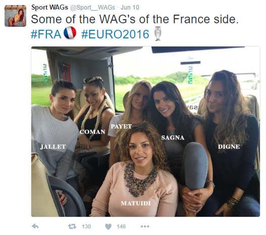 frenchwags