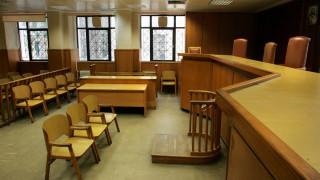 Κληρονομικώ δικαίω δικηγόροι: To be or not to be