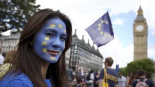 Το Brexit δεν είναι δεσμευτικό λέει ο πρόεδρος της επιτροπής Εξ. Υποθέσεων του Ευρωκοινοβουλίου