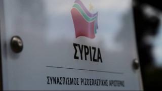 Επέτειος Δημοψηφίσματος - ΣΥΡΙΖΑ: Το ΟΧΙ έχει μείνει στην Ιστορία ως η μεγάλη ανατροπή