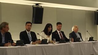 Απολογισμός του υπ. Οικονομίας Ανάπτυξης και Τουρισμού για τον ελληνικό τουρισμό