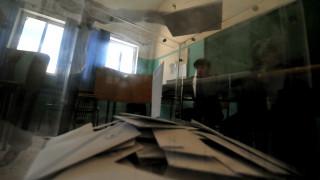 Βόλφγκανκ Λάντμεσερ: Ο κόσμος απογοητεύτηκε από την στροφή Τσίπρα μετά το δημοψήφισμα