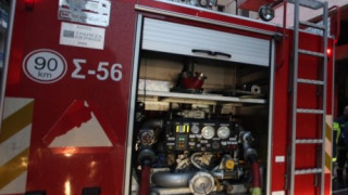 Στο σκοτάδι Καλλιθέα & Ν. Σμύρνη-30 κλήσεις στην Πυροσβεστική για απεγκλωβισμούς από ασανσέρ