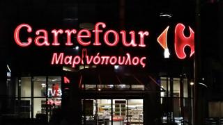 Οι 75 ημέρες που θα κρίνουν το μέλλον του Ομίλου Μαρινόπουλος