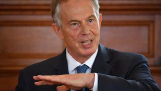 Βρετανία: Στη δημοσιότητα σήμερα το πολυαναμενόμενο πόρισμα για τον πόλεμο στο Ιράκ
