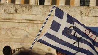 Κόντρα για ελληνικό δημοψήφισμα και brexit