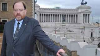Γκαλμπρέιθ: Το εναλλακτικό σχέδιο ζητήθηκε από τον Πρωθυπουργό