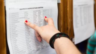 Η Ολυμπία Λιάτσου στο CNN Greece για το αναμενόμενο φετινό Βατερλώ των βάσεων