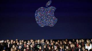 Με το iPhone 7 θα μπορείς να γίνεις δωρητής οργάνων