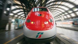 Οι Ιταλικοί Σιδηρόδρομοι υπέβαλαν προσφορά για την ΤΡΑΙΝΟΣΕ