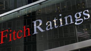 Fitch Ratings: Τέλος του 2016 μπορούν να χαλαρώσουν τα capital controls