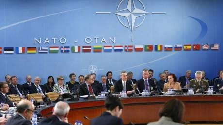 Στο ίδιο τραπέζι ΝΑΤΟ-Ρωσία για τις εντάσεις στην Ευρώπη