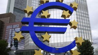 Μείωση του ELA κατά 30 δισ. ευρώ μέσα σε ένα χρόνο