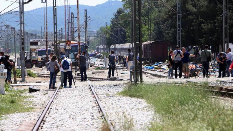 Θανατηφόρος ξυλοδαρμός πρόσφυγα στην Ιταλία
