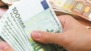 Ξεπέρασαν τα 7 δισ. ευρώ οι ληξιπρόθεσμες οφειλές του Δημοσίου
