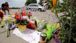 Κυβερνήτης Μινεσότα: Το θύμα εάν ήταν λευκός θα είχε άλλη μεταχείριση