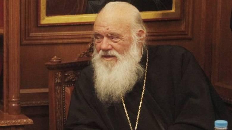 Ιερώνυμος: Μοντέλο ειρηνικής συμβίωσης Ελλήνων χριστιανών και μουσουλμάνων η Θράκη