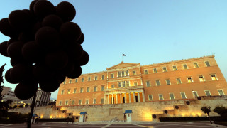 Γιατί το Δημόσιο δεν θα πάρει ευρώ από τους μεγαλο-οφειλέτες
