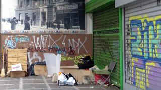 Στις 14 Ιουλίου ξεκινά η καταβολή του Επιδόματος Κοινωνικής Αλληλεγγύης