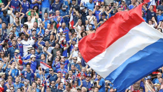 Euro 2016: Υπέκυψε Γάλλος ο οποίος τραυματίστηκε χθες κατά τη διάρκεια επεισοδίων
