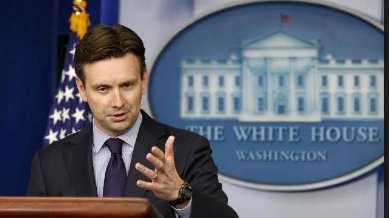 Λευκός Οίκος: Δεν έχει σχέση με τρομοκρατία η επίθεση στο Ντάλας