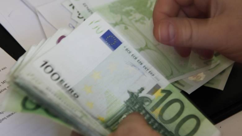 Τα νοικοκυριά καλούνται να πληρώσουν φόρους 7 δισ. ευρώ σε 180 ημέρες