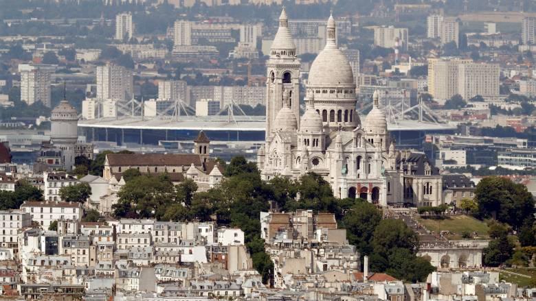 EURO 2016: Πορτογαλία και Γαλλία διεκδικούν το τρόπαιο στο Παρίσι
