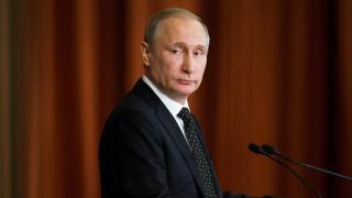 Η Ρωσία θα απελάσει δύο Aμερικανούς διπλωμάτες ως αντίποινα