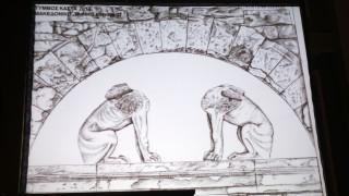 Α. Μπαλτάς: Να βγάλουμε τους κομματικούς μανδύες από το μνημείο της Αμφίπολης