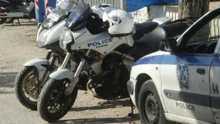 Αστυνομική επιχείρηση με 58 συλλήψεις στην Πελοπόννησο