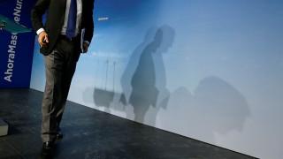 Προς παράταση του πολιτικού αδιεξόδου στην Ισπανία
