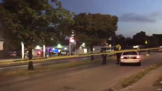 Αστυνομικοί πυροβόλησαν και σκότωσαν αφροαμερικανό στο Χιούστον