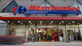 Πυρετός συσκέψεων για την τύχη της Μαρινόπουλος