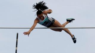 Ολυμπιακοί Αγώνες Ρίο: Οριστικά εκτός οι Ρώσοι αθλητές