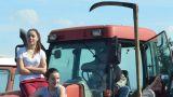 Καλοκαίρι κινητοποιήσεων για τους αγρότες