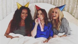 20 χρόνια Wannabe: Οι Spice Girls (προσπαθούν να) κάνουν comeback