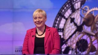 Βρετανία: Νέα διεκδικητής για την ηγεσία του κόμματος των Εργατικών