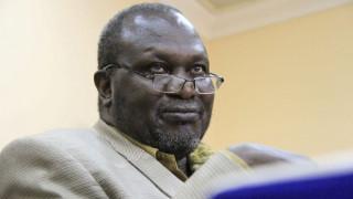 Νότιο Σουδάν: Εισβολή του στρατού στην κατοικία του αντιπροέδρου της κυβέρνησης