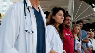 ΣτΕ: Αντισυνταγματικό να γίνονται καθηγητές μη πανεπιστημιακοί γιατροί